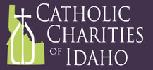 Catholic Charities of Idaho